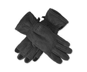 180s Plush Fleece Alltouch Gloves Black for Sale in Norfolk, VA