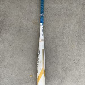 Easton Ghost X BBCOR 33/30 -3 Baseball Bat for Sale in Gig Harbor, WA