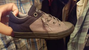 Converse size 2 for Sale in Nashville, TN