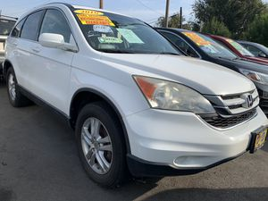 2010 Honda CRV EX-L W/149K Miles! Super Clean! Easy Financing! for Sale in La Habra Heights, CA
