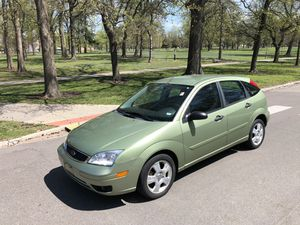 2006 Ford Focus for Sale in St. Louis, MO