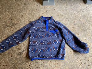 Patagonia fleece for Sale in Wilton, CT