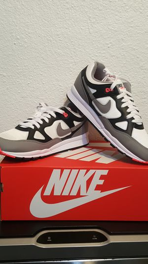 Nike air span ll men's size 10 for Sale in El Cajon, CA