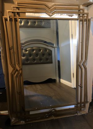 Mirror for Sale in Bell, CA