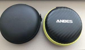 2 Wireless headphones—Anbes for Sale in Marietta, GA