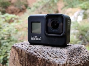 GoPro Hero 8 for Sale in Sewell, NJ