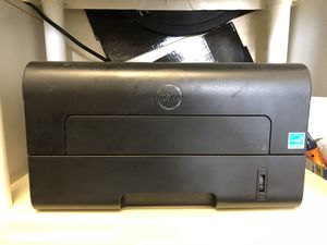 Printer Dell for Sale in Fort Myers, FL