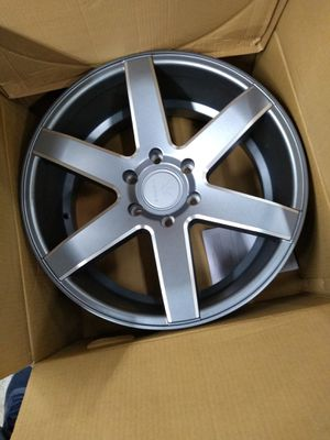 Wheels,rims 20 inch for Sale in Aspen Hill, MD