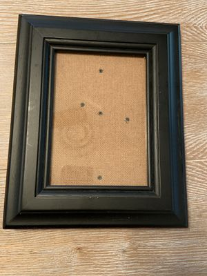 Black frame for Sale in Chico, CA