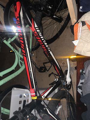 Specialized Hardrock bike for Sale in Homestead, FL