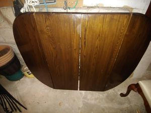 Dinning Room table for Sale in Eagleville, PA
