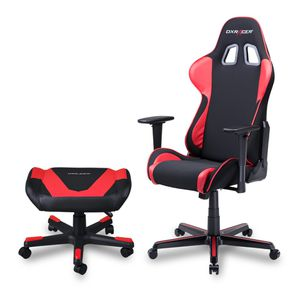 DxRacer Office / Gaming Chair Combo for Sale in Columbia, SC
