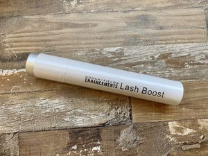 Rodan + Fields Enhancements Lash Boost Eyelash Serum 5ml / 0.17 fl. oz. (SEALED) Exp: 09/2021 for Sale in Mission Viejo, CA