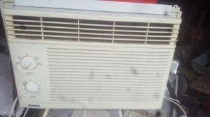 Scrap Air conditioner gimme price for Sale in Detroit, MI