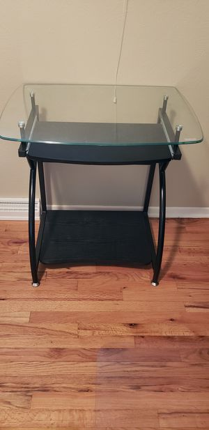 Computer desk for Sale in Lakewood, CO