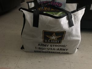Mystery bag ( kids) for Sale in Salinas, CA