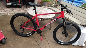 bike for Sale in Allen Park, MI
