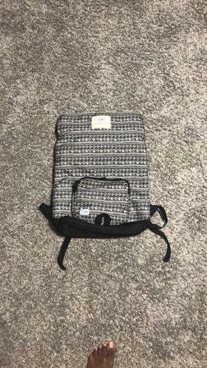 Tom's Backpack for Sale in Nashville, TN