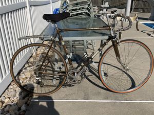 """27"""" Raleigh Grand Prix Road Bike for Sale in Levittown, PA"""