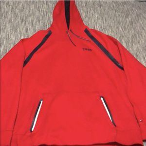Tommy Hilfiger Pullover for Sale in Forest Heights, MD