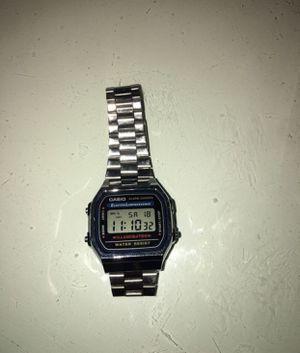 Watch for Sale in Woodbridge, VA
