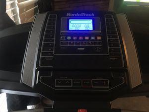 NordicTrack Treadmill for Sale in DeSoto, TX