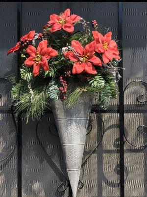 Para decorar en cual kier parte del hogar 🏠 for Sale in Los Angeles, CA