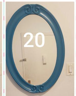 Mirror like new for Sale in Falls Church, VA