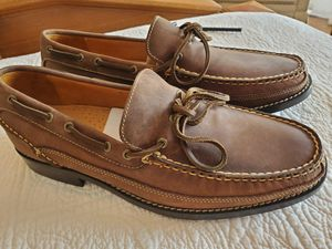 Men's NEW Spearies 10 1/2 for Sale in Franklin, TN