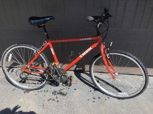 Trek 18 speed bicycle. for Sale in Cincinnati, OH