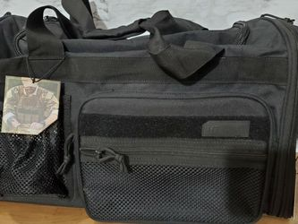Duffle Bag for Sale in Kent,  WA