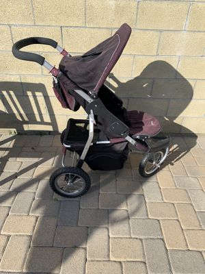 Joggers stroller for Sale in Downey, CA