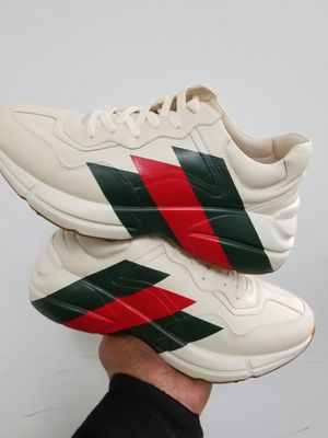 Gucci sneakers all size for Sale in New York, NY