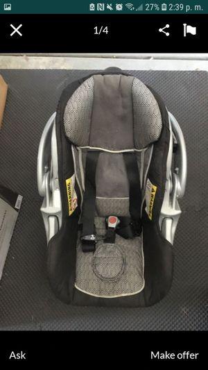 Baby Car seat for Sale in Deltona, FL