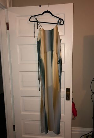 Sundress (sz 12) for Sale in St. Louis, MO