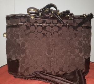 Authentic Coach and Michael Kors bags for Sale in Baltimore, MD