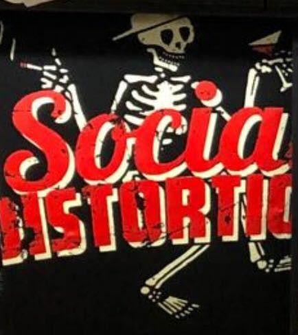 Popular punk Rock and metal Rock T Shirts