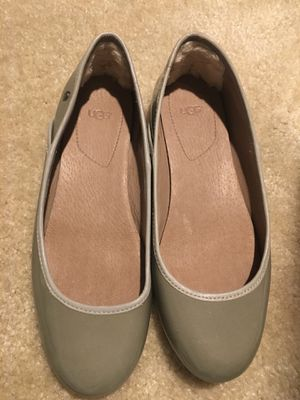 UGG size 5 for Sale in Vienna, VA