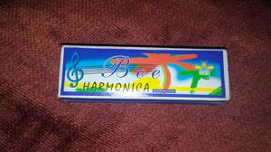 Harmonica for Sale in Cardington, OH