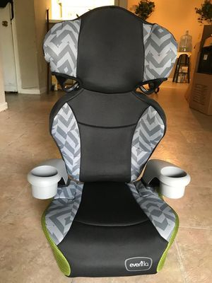 Kid's car seat for Sale in Houston, TX