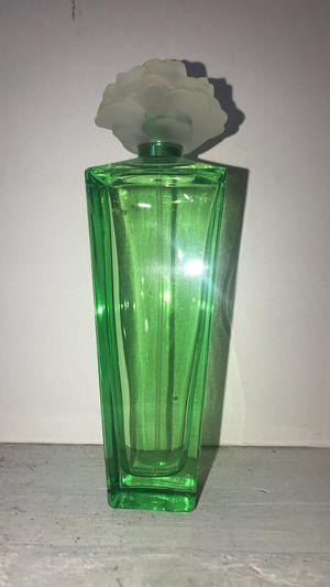 Gardenia by Elizabeth Taylor Fragrance for Sale in Smyrna, TN