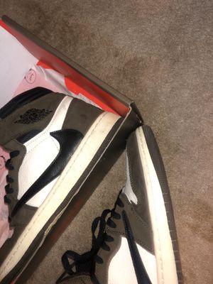 Jordan's 1s size 11 for Sale in Saint Robert, MO
