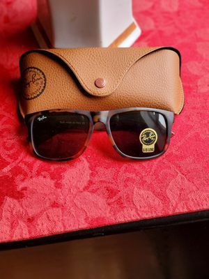 Ray ban Caravan Brown! for Sale in Missouri City, TX