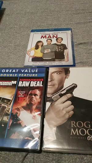 movies for Sale in Victoria, TX