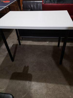 IKEA desk for Sale in Mukilteo, WA