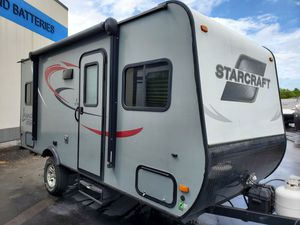 2016 Launch 17FB Only 9,899!! for Sale in Nashville, TN