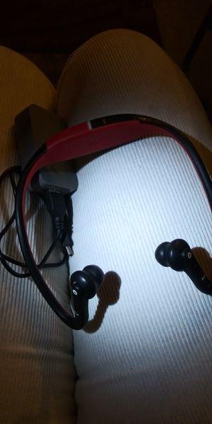 Motorola Bluetooth headphones for Sale in Chandler, AZ