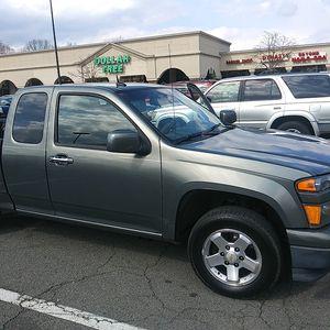 TradesMan Work Truck for Sale in Falls Church, VA