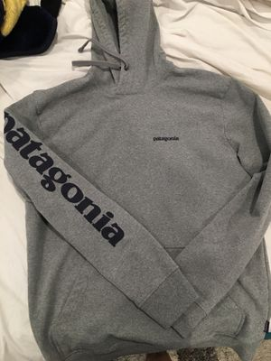 Patagonia hoodie for Sale in Covina, CA
