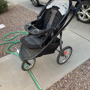 Graco Stroller for Sale in Gilbert, AZ